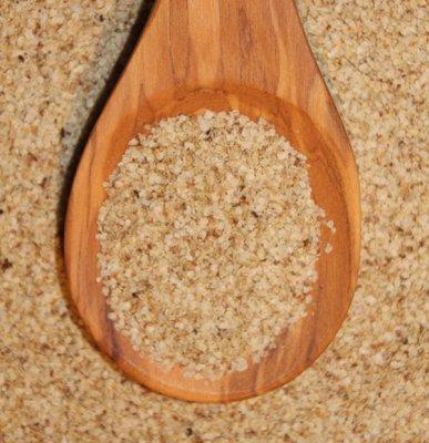 Teff-Flocken glutenfrei 1 kg