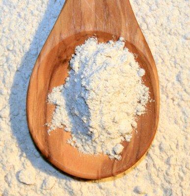 Amaranth-Mehl 1kg