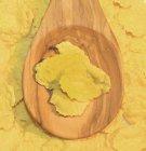 Cornflakes 250g glutenfrei ungesüßt
